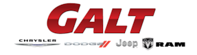 Galt Chrysler Dodge Ltd.