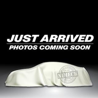 2020 Jeep Wrangler Unlimited Sport S SUV