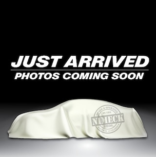 2021 Chrysler Pacifica Hybrid Touring L Plus Van Passenger Van