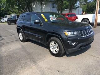 2015 Jeep Grand Cherokee CAMÉRA DE Recule, Sieges ET Volant Chauffan VUS
