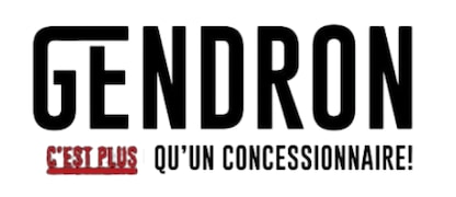 Gendron Automobile
