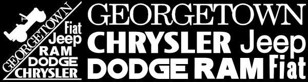 Georgetown Chrysler Dodge Jeep FIAT