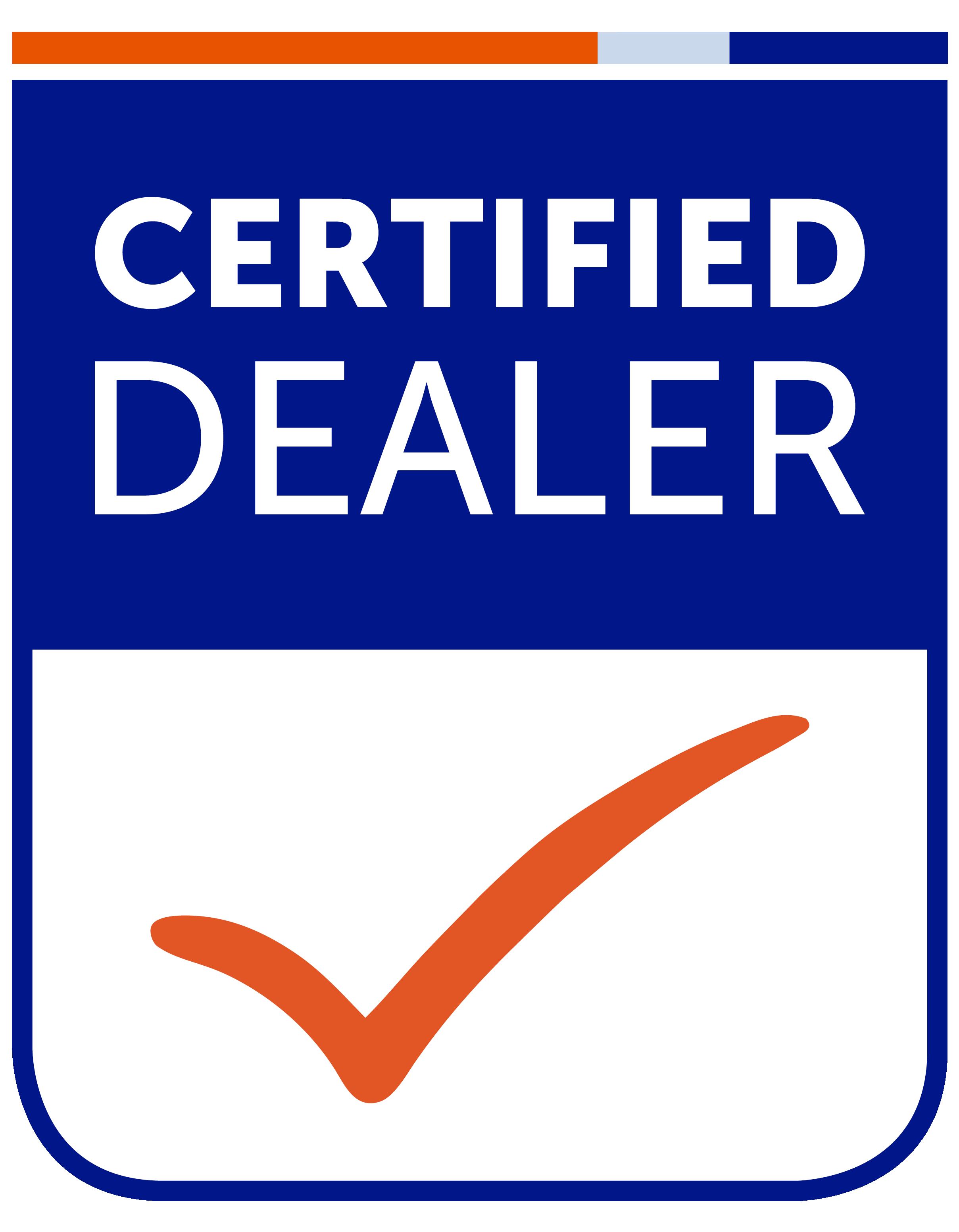 work safety nearest chrysler pick dealer top rating earns vehicles ratingfca tspp blog iihs