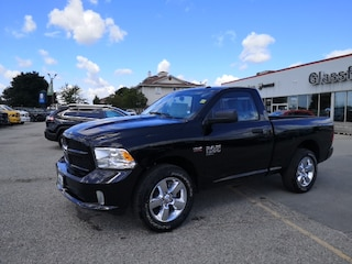 2019 Ram 1500 Classic Express Truck Regular Cab for sale near you in Ingersoll, ON