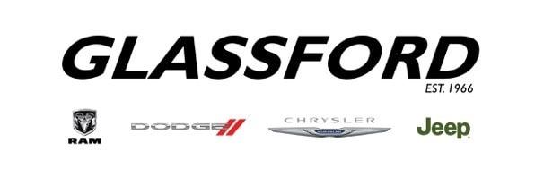 Glassford Chrysler