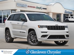 2019 Jeep Grand Cherokee Limited X Alpine audio pano roof remote start SUV