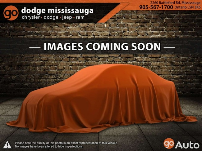2017 Jeep Cherokee North Latitude/ Cold Weather Group/8.4 Screen VUS