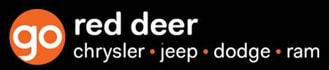 Go Auto Red Deer Chrysler Dodge Jeep