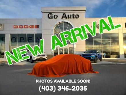 2016 Dodge Grand Caravan Canada Value Package Minivan