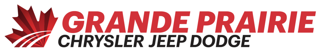 Grande Prairie Chrysler Jeep Dodge