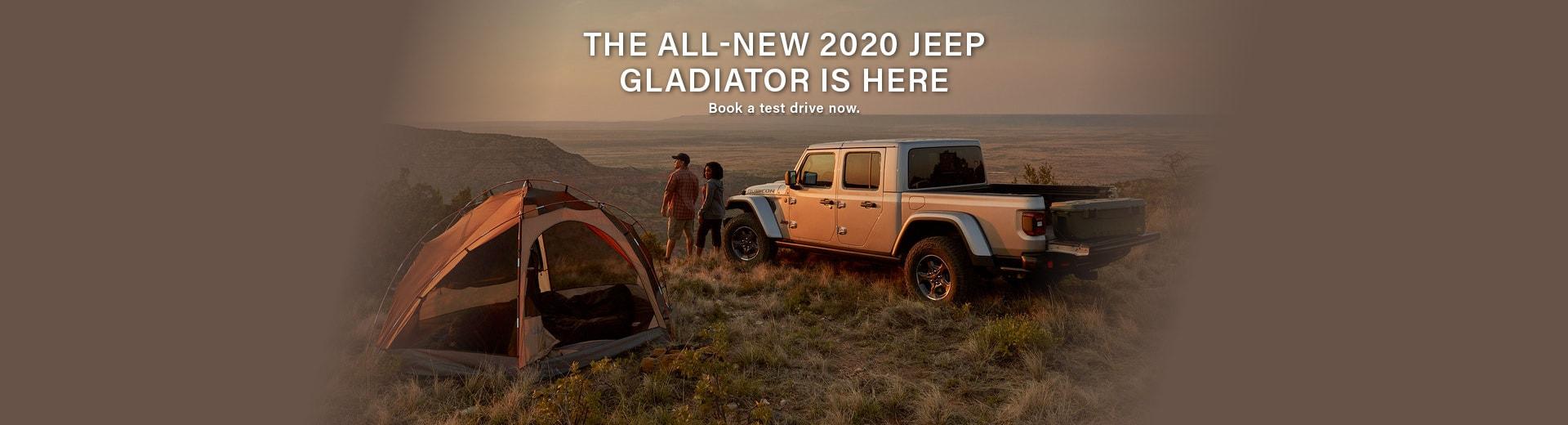 Grande Prairie Chrysler Jeep Dodge