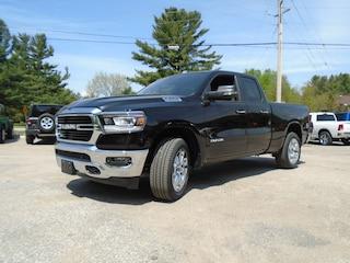 New Dodge Trucks >> Sander Motor Sales Your New Dodge Jeep Ram Chrysler