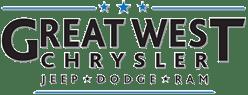 Great West Chrysler Inc.