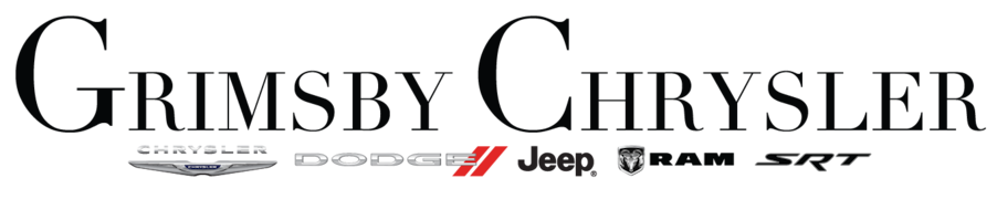 Grimsby Chrysler Dodge Jeep Ltd.