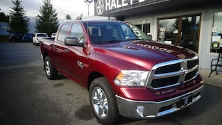 2019 Ram 1500 Classic ALL INSTOCK 2019s ARE ONLY $500 OVER COST! Truck Crew Cab