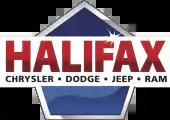 Halifax Chrysler Dodge