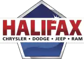 Halifax Chrysler Dodge