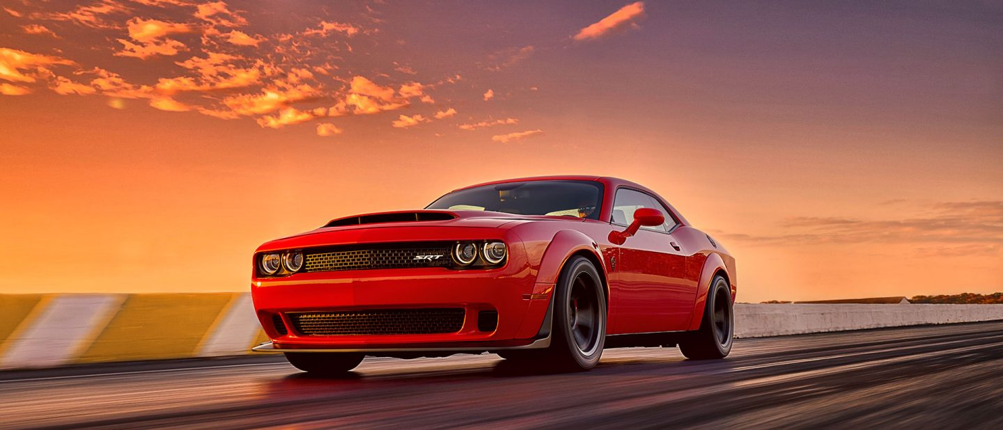 2018 jeep demon. Beautiful Jeep For The Longest Time Internet Was Speculating That Dodge Demon  Would Be Priced Around 100000plus Boy Were They Wrong Throughout 2018 Jeep Demon O
