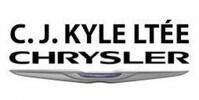 C.J. Kyle Ltee