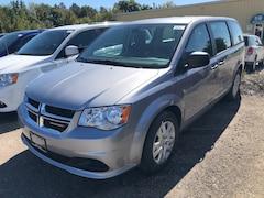 2019 Dodge Grand Caravan Canada Value Package-20% OFF Van