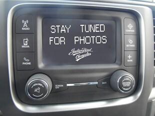 2012 Dodge Journey R/T VUS
