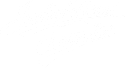 Indian Head Chrysler