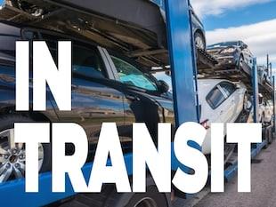 2019 Dodge Grand Caravan GT | DVD | Leather | Back-up Camera Van
