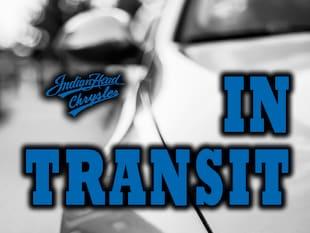 2020 Ram 1500 Longhorn 4x4 | Diesel | Sunroof | Nav Truck Crew Cab
