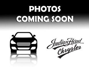 2020 Dodge Durango R/T AWD | Leather | HEMI | DVD VUS