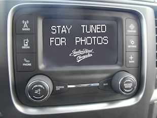 2014 Dodge Dart SXT   Bluetooth   Fog Lamps   6 Speakers Berline