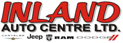 Inland Auto Centre LTD