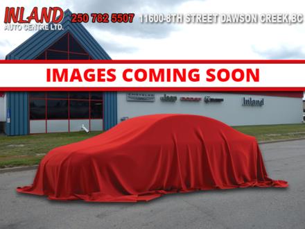 2020 Ram 5500 Chassis Tradesman/SLT/Laramie/Limited 4x4 Crew Cab 197.4 in. WB