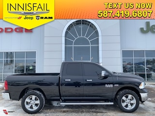 2013 Ram 1500 Big Horn, Quad Cab, Hemi V8, Heated Seats, Heated Steering Wheel, Remote Start, Navigation, Back Up Camera, One Owner, Clean Carfax, Fully Inspected, Plus Much, Much, More!!!!