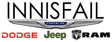 Innisfail Chrysler Dodge Jeep Ram