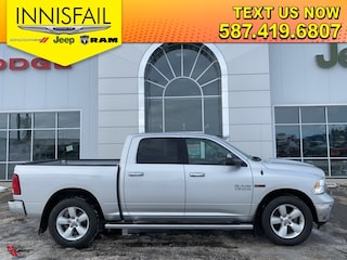 2016 Ram 1500 SLT, Crew Cab, Eco Diesel, Heated Seats, Heated Steering Wheel, Remote Start, Back Up Camera, One Owner, Clean CARFAX, Fully Inspected...PLUS MUCH, MUCH, MORE!!!!