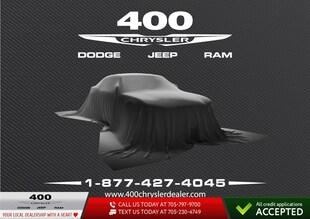 2019 Ram 1500 Classic Express Truck Quad Cab