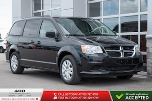 2019 Dodge Grand Caravan CVP/SXT Van Passenger Van 2C4RDGBG9KR718749
