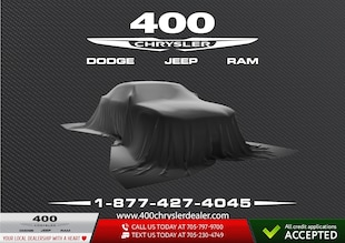 2009 Dodge Ram 1500 Laramie Pickup Crew Cab