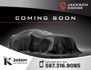 2014 Dodge Charger SRT Sedan