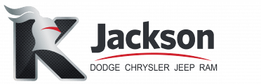 Jackson Dodge Chrysler Jeep