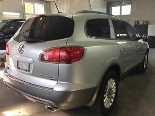 2011 Buick Enclave CXL1 AWD Véhicule utilitaire