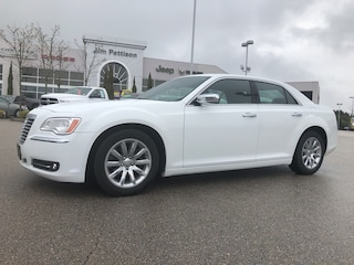 2013 Chrysler 300 300C,Fully Equipped With Navigation