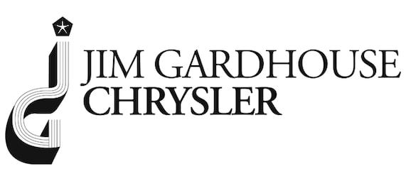 Jim Gardhouse Motors Limited