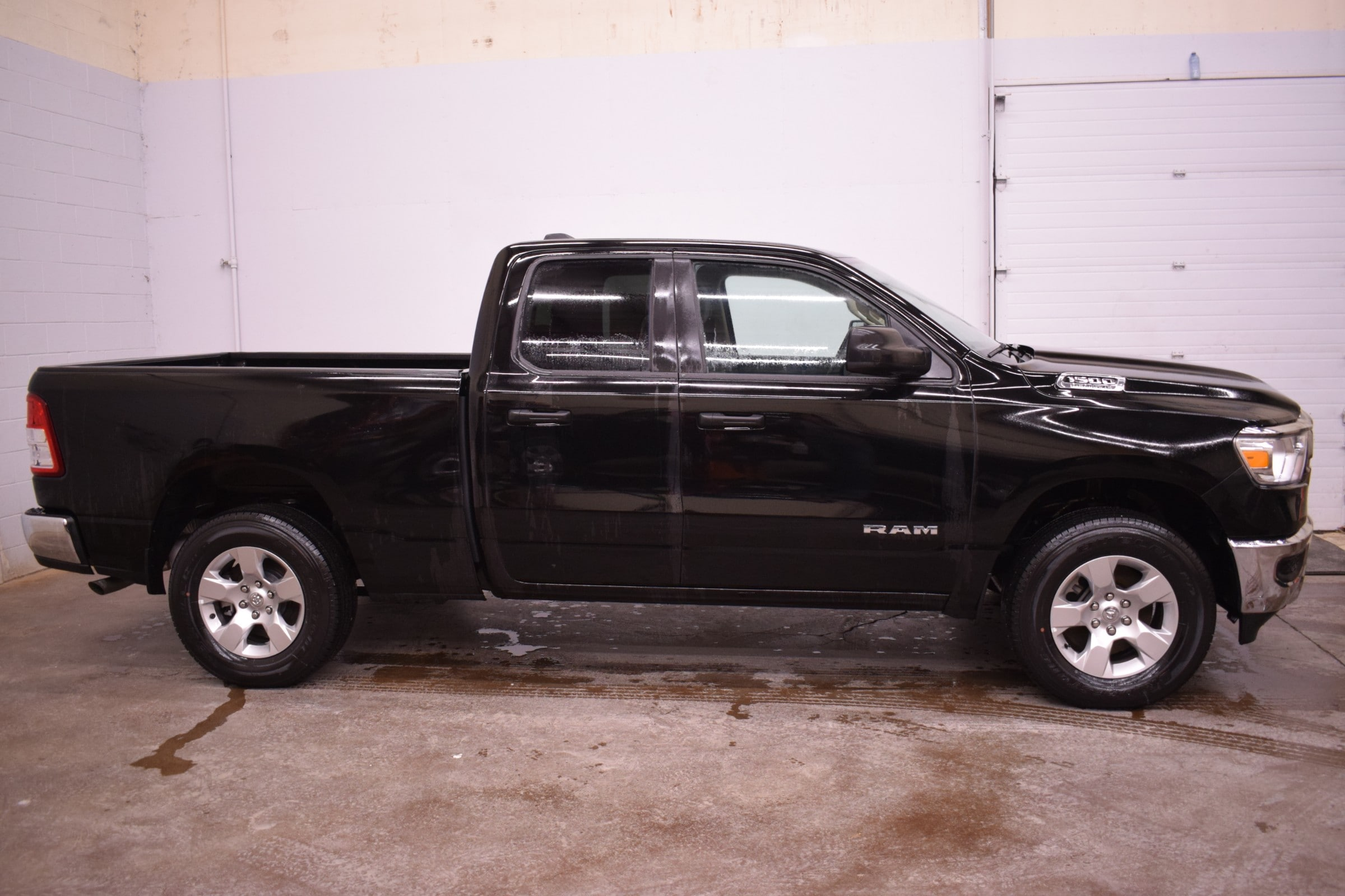2019 Ram 1500 Tradesman Truck Quad Cab DYNAMIC_PREF_LABEL_INVENTORY_FEATURED_USED_INVENTORY_FEATURED1_ALTATTRIBUTEAFTER