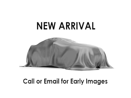 2017 Mercedes Benz C-Class C 300 Sedan DYNAMIC_PREF_LABEL_INVENTORY_FEATURED_USED_INVENTORY_FEATURED1_ALTATTRIBUTEAFTER