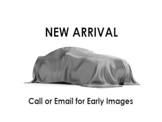 2018 Alfa Romeo Stelvio Sport AWD - Leather Seats SUV