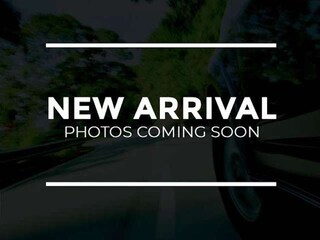 2016 Audi A3 2.0T Quattro Komfort - Sunroof -  Leather Seats Sedan