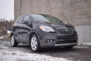 2015 Buick Encore Convenience Back UP CAM | Cruise Control SUV