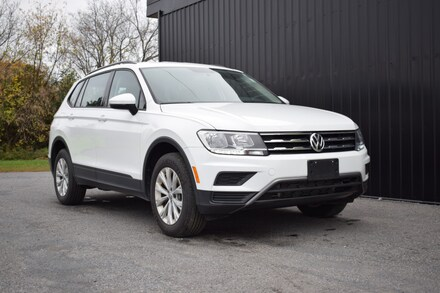 2020 Volkswagen Tiguan Trendline 4motion | AWD |Heated Seats | SUV DYNAMIC_PREF_LABEL_INVENTORY_FEATURED_USED_INVENTORY_FEATURED1_ALTATTRIBUTEAFTER