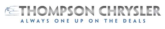 Jim Thompson Chrysler Dodge Jeep Ram Kingston